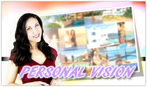 Bring Your Personal Vision To Life STEBIAN.com Video Presentation Coaching with Bianca Te Rito 5