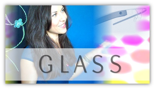 My Lead up to Getting Google Glass with Bianca Te Rito STEBIAN.com Video Presentation Coaching