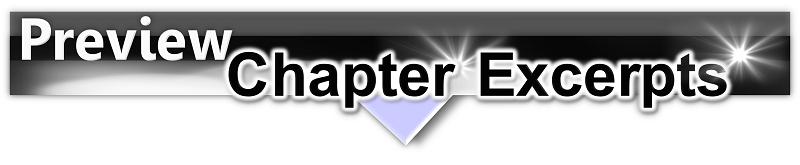 PR Banner 1