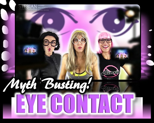 Myth-Busting-The-Psychology-of-Eye-Contact-STEBIAN-Video-Presentation-Coaching-with-Bianca Te Rito