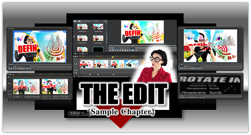 The Edit Chapter Sample STEBIAN.com Video Presentation Coaching with Bianca Te Rito 3