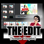 The Edit Chapter Sample STEBIAN.com Video Presentation Coaching with Bianca Te Rito TN