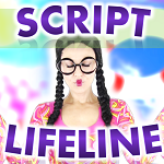 Video-script-STEBIAN.com-Video-Presentation-Coaching-Bianca-Te-Rito tn1