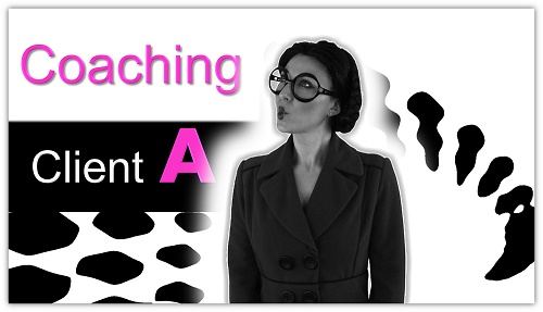 Video Presentation Coaching with Bianca Te Rito STEBIAN.com_working with Client A.png 2